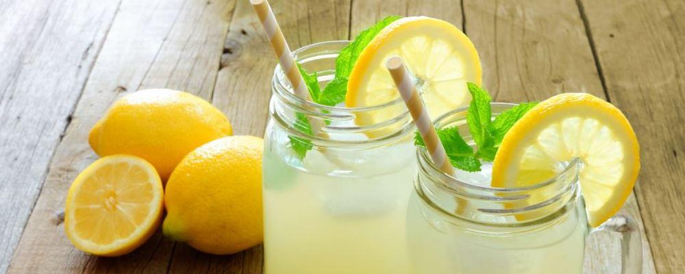 什么不当行为会损伤肾脏 日常养肾的方法是什么 酒后喝浓茶会损伤肾脏吗