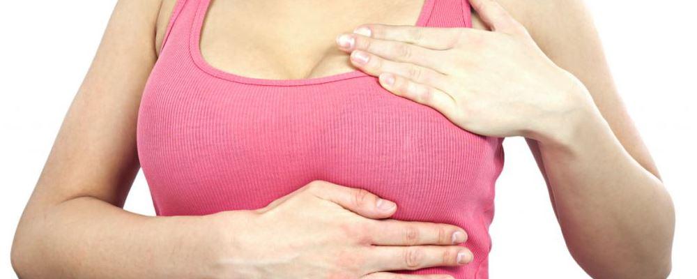 认真保养胸部有什么好处 为什么要保养胸部 保养胸部有什么禁忌