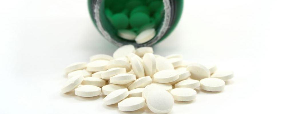 怀孕什么时候吃叶酸 补充叶酸的方式有哪些 备孕期间如何提高受孕率