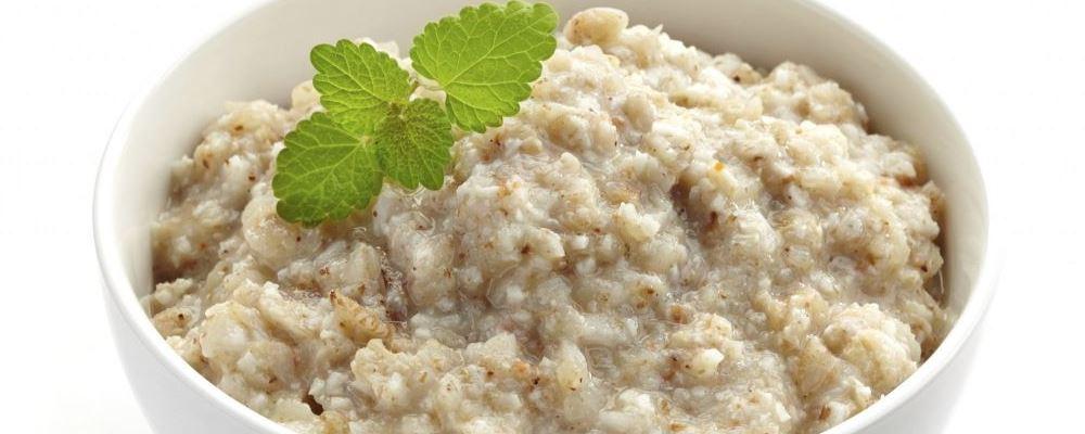 什么杂粮多吃没有好处 对身体好的杂粮有哪些 吃什么杂粮健康