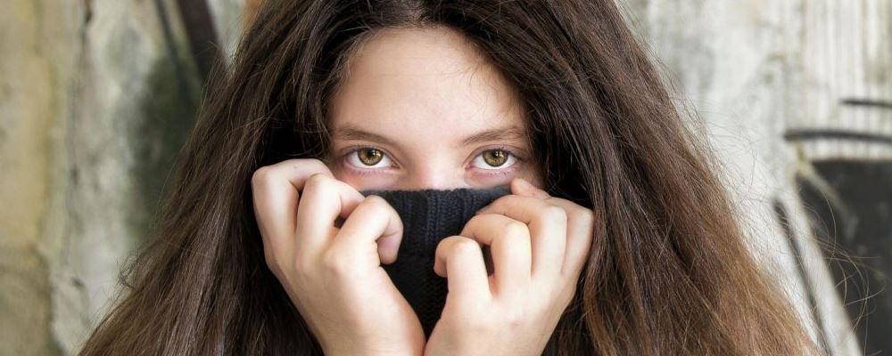 抑郁症发病有什么征兆 得了抑郁症有什么表现 抑郁症有哪些症状