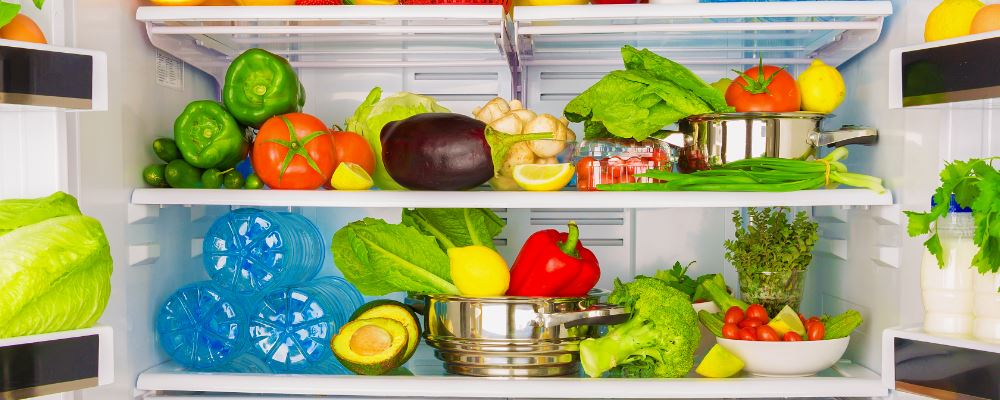 怀孕后饮食注意什么 怀孕后吃什么好 怀孕后不能吃什么