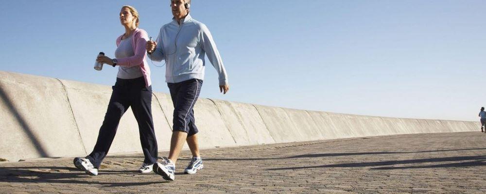 身体发胖为什么肚子胖得最快 肚子为什么特别容易胖 怎么瘦肚子