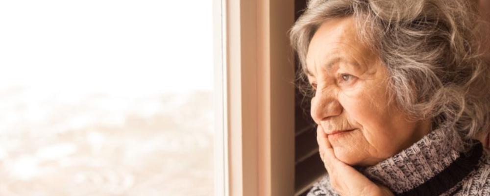 如何增强记忆力 老人健忘如何改善 老人健忘怎么办