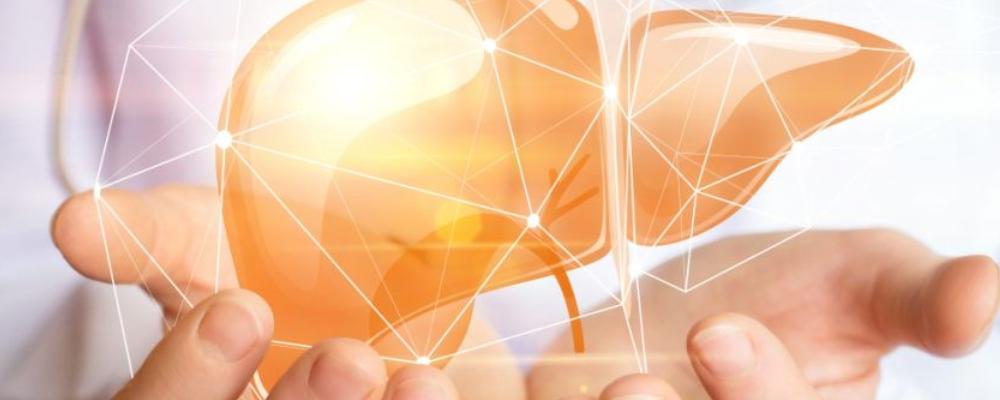 如何预防肝癌 早期肝癌的症状 预防肝癌的方法