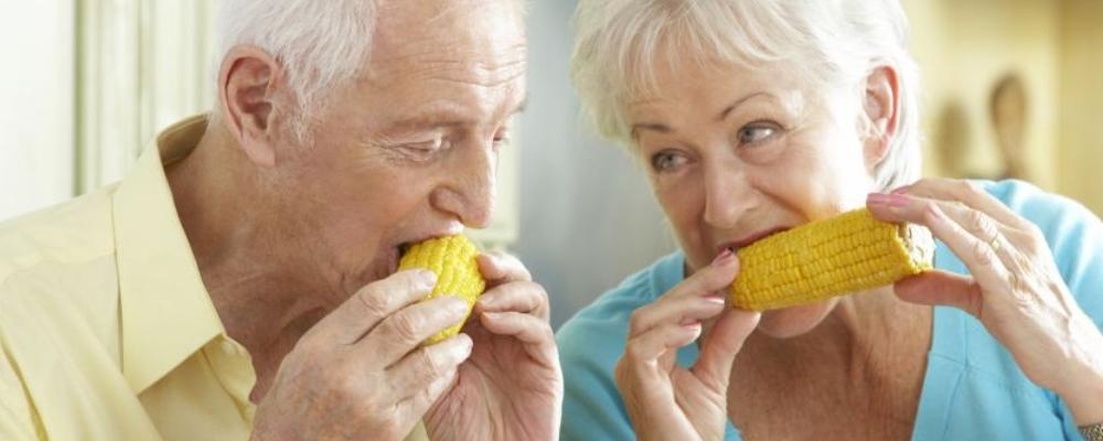 老人如何养生 老人吃什么好 老人饮食原则有哪些