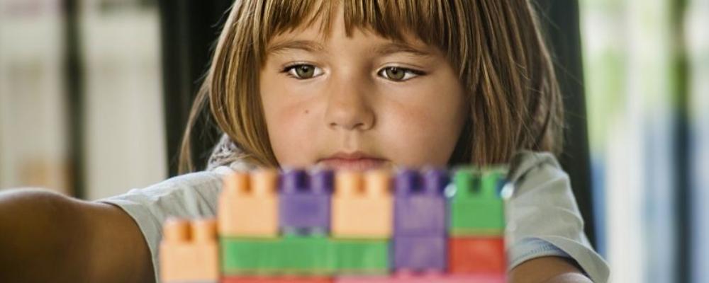父母怎样帮助孩子提升智商 如何提升宝宝智商 提高智商的方法
