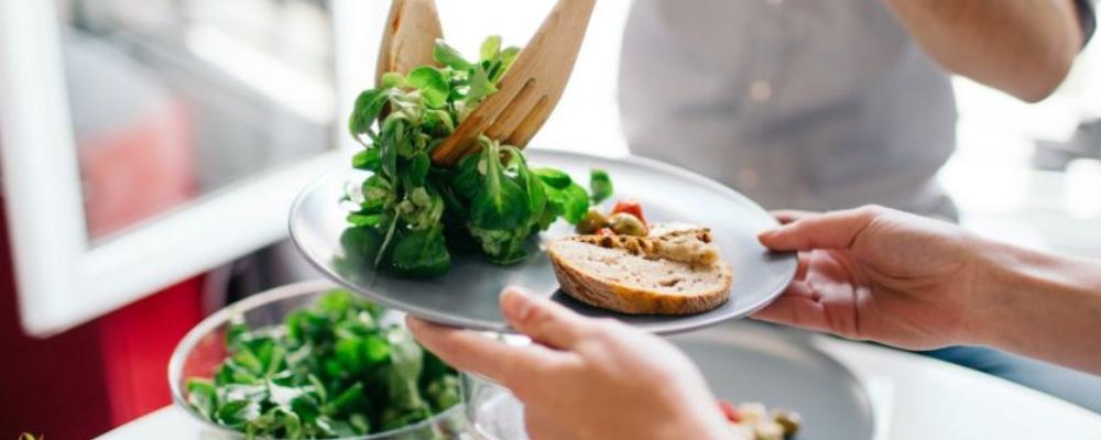 白领饮食注意事项 白领如何养生 白领养生注意事项