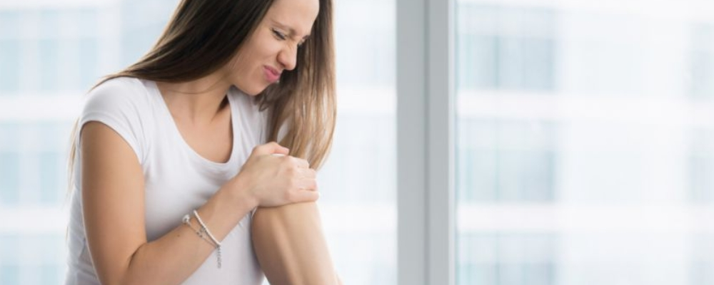 老寒腿的原因 女性老寒腿怎么办 女性老寒腿如何保暖