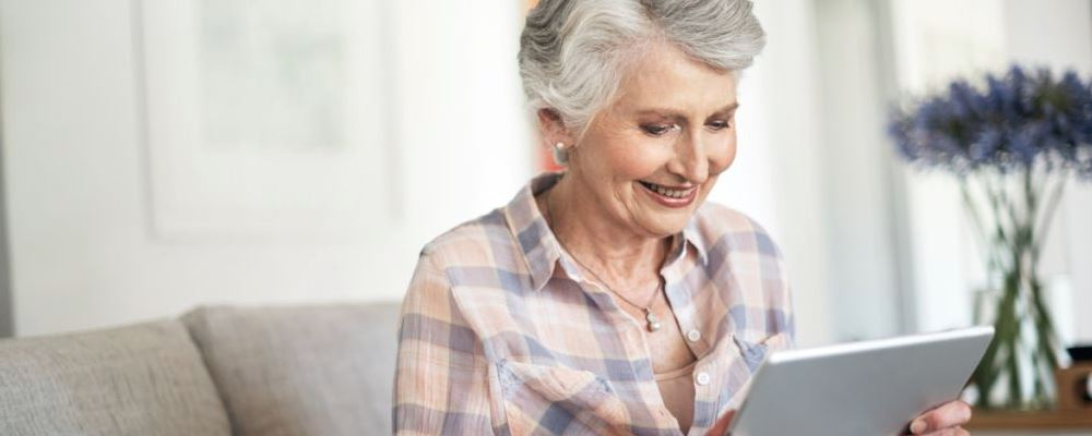 老人春季该怎么保养 春季养生方法 老人春季养生保健方法