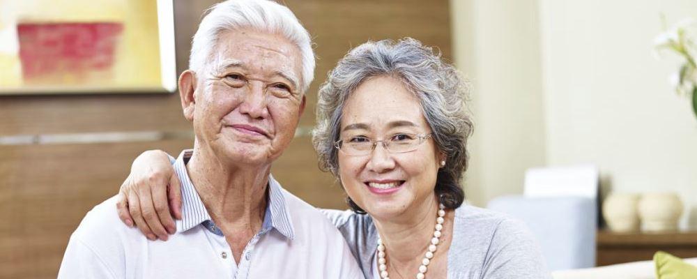 老人再婚有哪些原因 老人再婚好吗 老人不愿意再婚有哪些原因