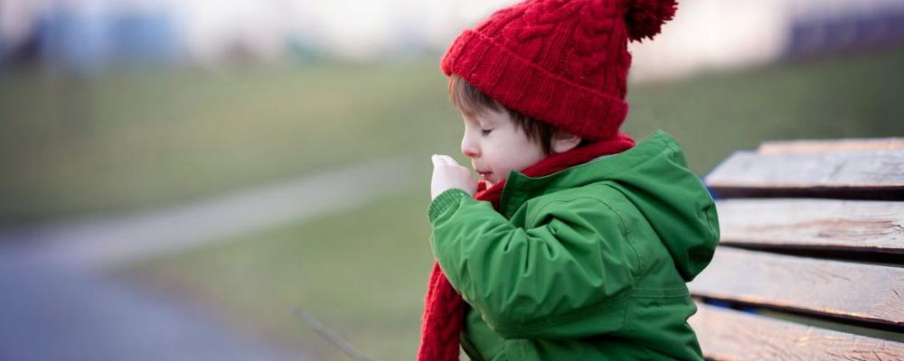 如何预防感冒 感冒怎么办 感冒怎么预防