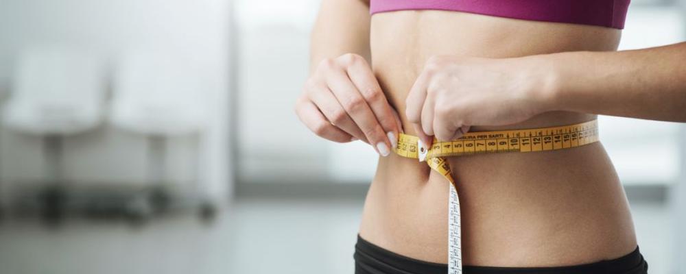 变胖怎么办 变胖如何减肥 如何不变胖