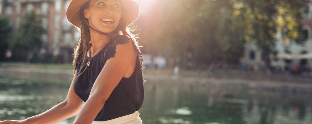 卵巢早衰的危害是什么 女人保养卵巢该怎么做 如何保养卵巢好呢