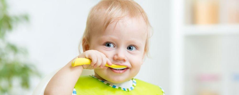 宝宝不爱吃饭怎么办 为什么宝宝不爱吃饭 如何让宝宝爱上吃饭