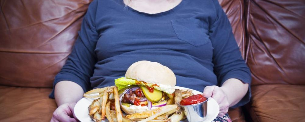 手臂越来越粗该怎么办 为什么手臂会越来越粗 减肥有哪些方法