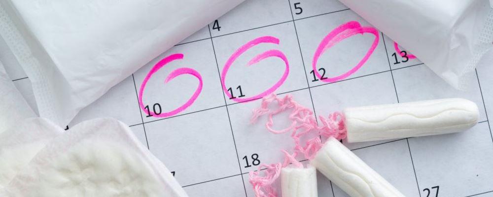 受孕不到一个月有什么征兆 受孕不到一个月需注意什么 受孕一个月饮食方面需要注意什么