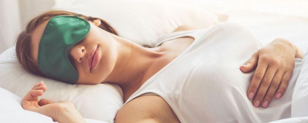 内衣错误的穿法会损伤乳房吗 如何正确穿戴内衣 内衣错误的穿法有哪些
