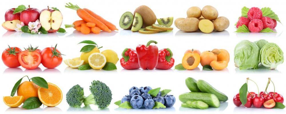 常用泻药减肥危害有哪些 什么是吃泻药的危害 如何饮食减肥