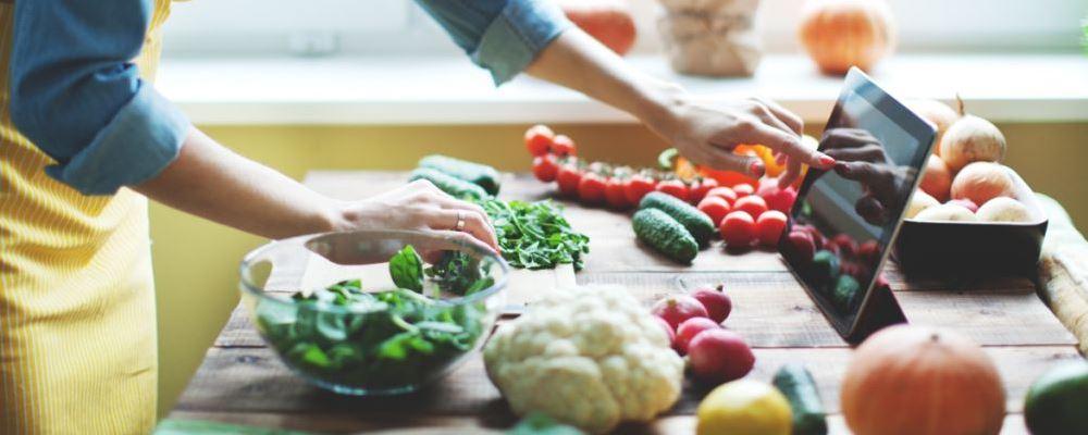清明节将至如何养生 清明节不能吃哪些食物 清明时节可以吃海鲜吗