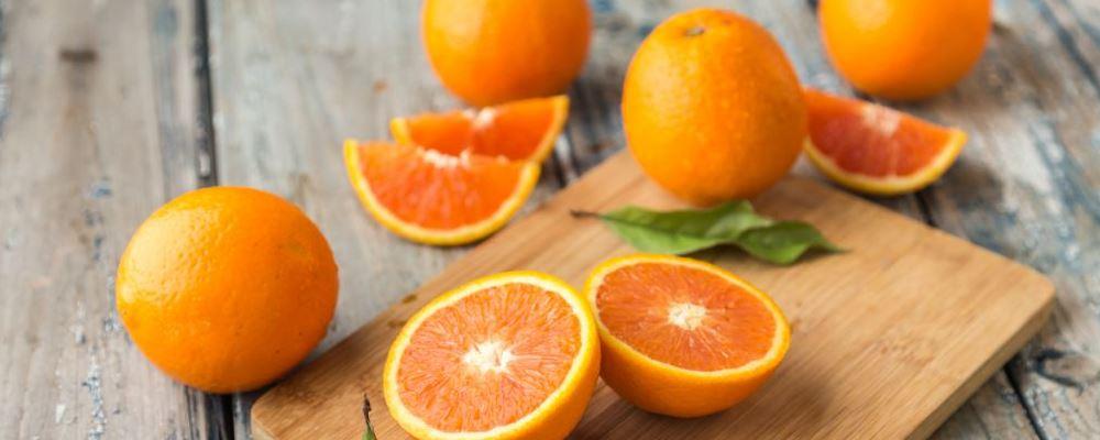 肥胖人群吃什么水果减肥 什么水果可以帮助减肥 减肥成功后该如何保持身材
