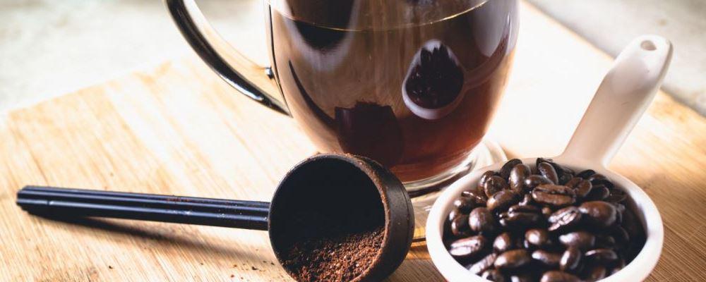 什么饮料喝了会发胖 喝什么饮料不会发胖 喝黑咖啡会发胖吗