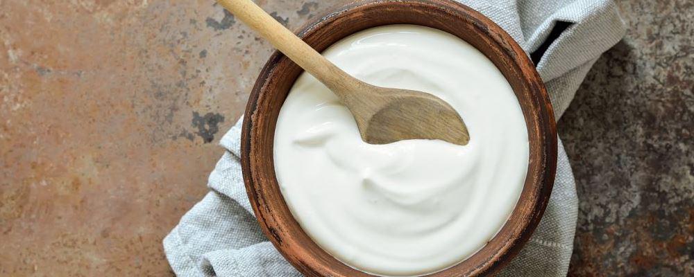 青春期饮食要点有哪些 少女吃什么食物好 少女吃酸奶有什么好处