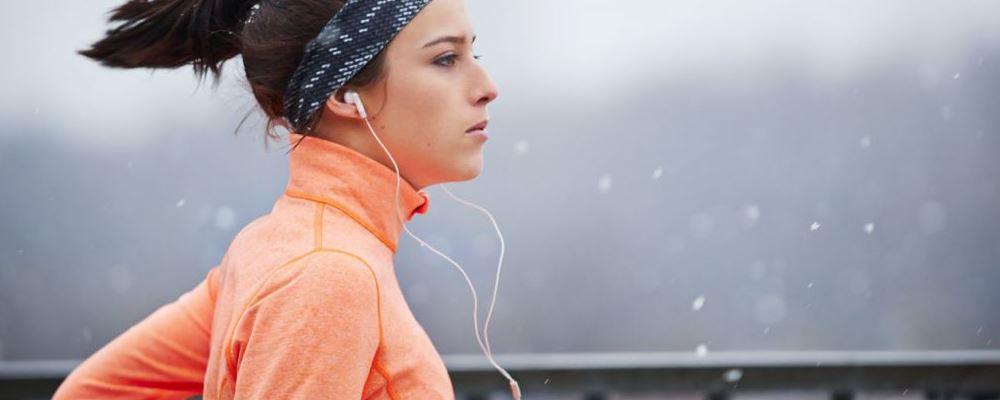 产后减肥该怎么做 产后减肥选什么运动好 产后减肥去跑步有用吗
