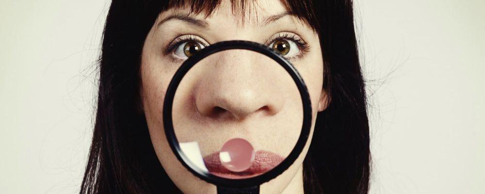 脸上有哪些变化可能不孕 多囊卵巢该如何治疗 如何治疗多囊卵巢
