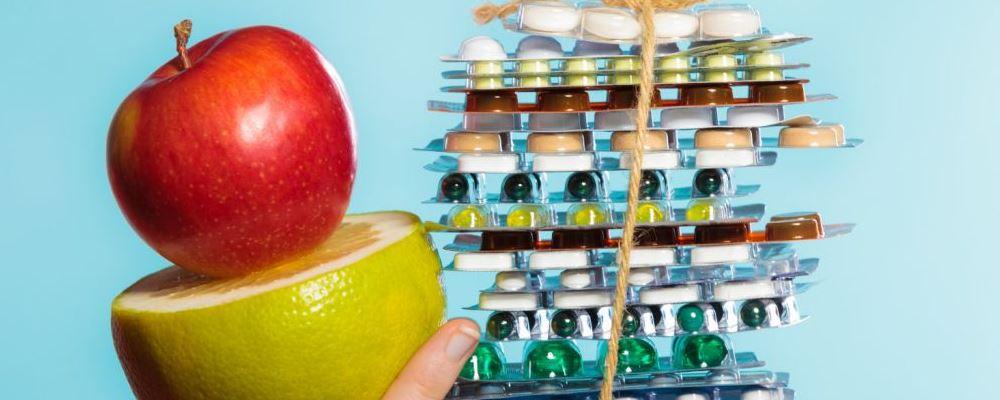 减肥产品含有禁药能吃吗 长期服用减肥药有什么危害 长期服用减肥药会伤害到肾脏吗