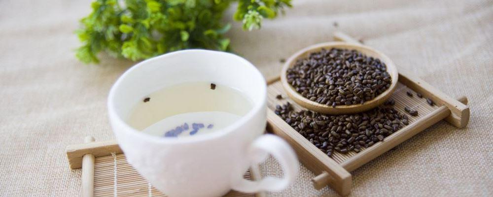 女人春季养生喝什么茶 春季养生的技巧是什么 女人春季喝决明子茶有什么好处