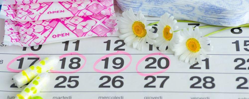 如何知道自己已经怀孕了 哪些症状说明已经怀了 乳房疼痛说明怀孕了吗