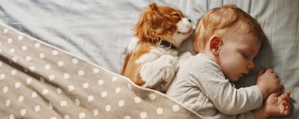 常做噩梦说明了什么问题 晚上容易做噩梦怎么办 日常如何拥有好睡眠