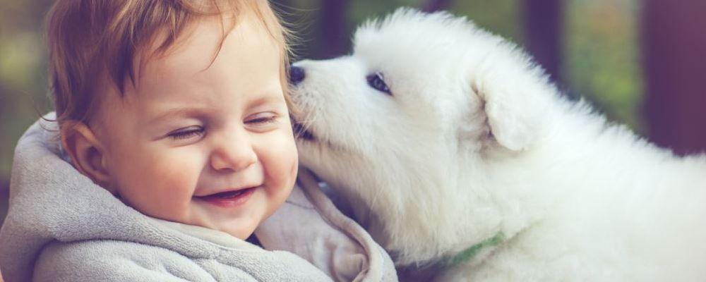 儿童春季咳嗽怎么办 春季孩子反复咳嗽怎样护理 如何护理好春季咳嗽的孩子
