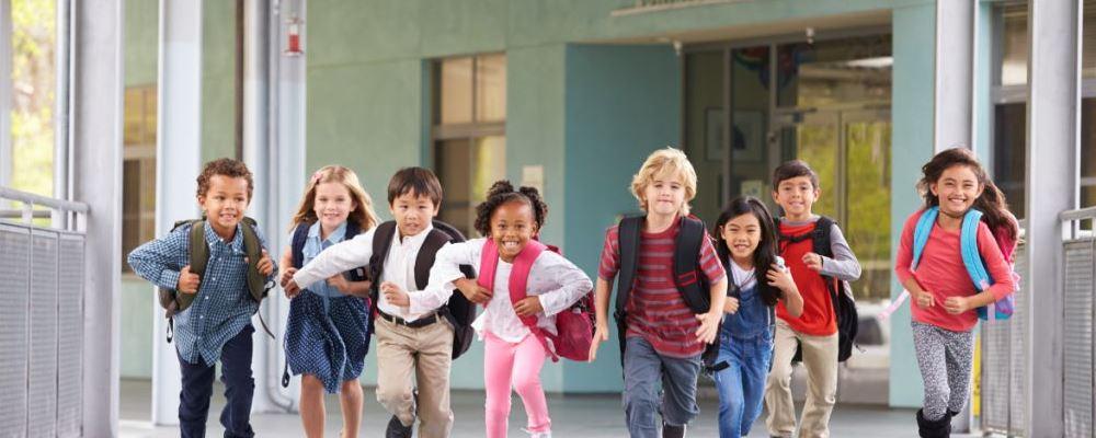 孩子经常吃素有什么影响 孩子怎么吃才健康 孩子老吃素会影响智力吗