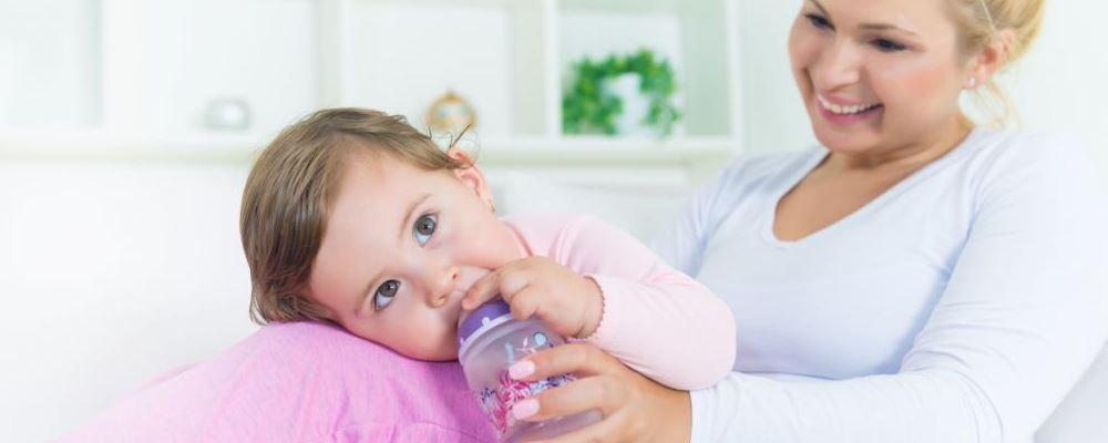 天冷孩子就容易咳嗽的原因 为什么孩子天冷的时候容易咳嗽 春天孩子咳嗽老不好怎么了