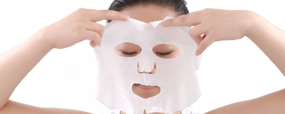女人熬夜后如何保护皮肤 熬夜后应该如何保护皮肤 日常护肤的技巧有哪些