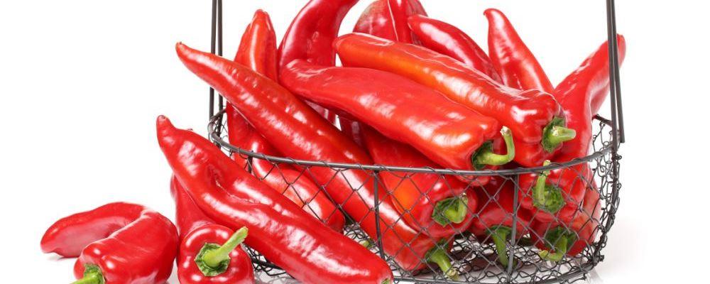 保健如何从饮食下手 年后饮食调理肠胃该怎么做 多吃蔬菜有什么好处