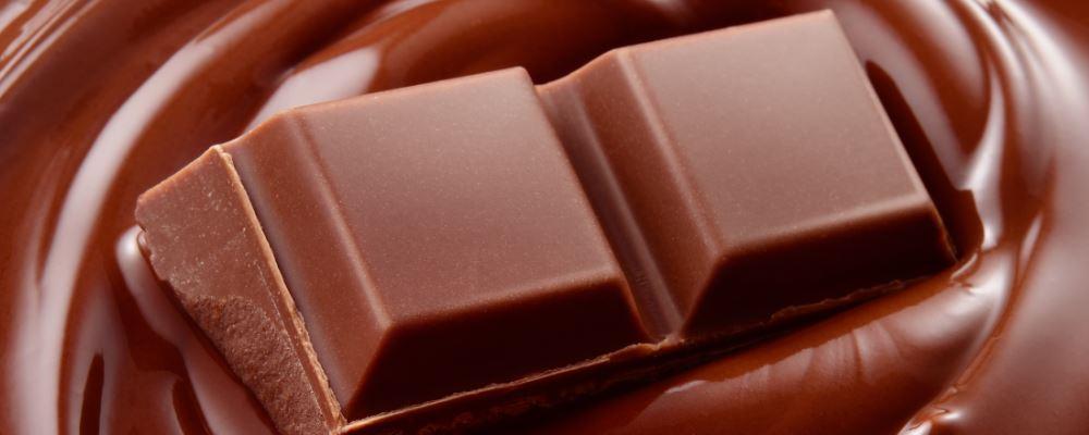 哪些食物吃了容易长胖 减肥期间如何管住嘴 怎么减肥快