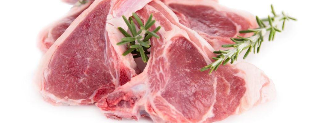 长寿饮食原则 健康饮食原则 哪些食物搭配对身体好