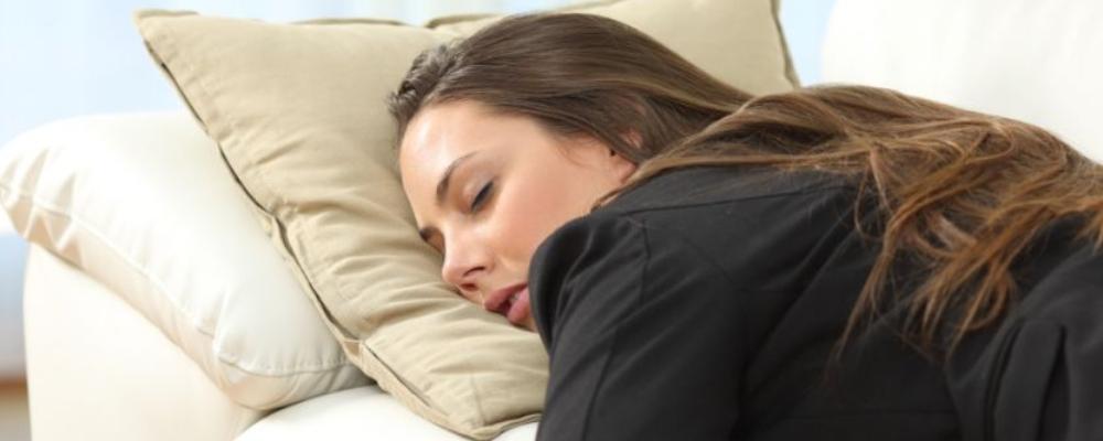 失眠怎么办 失眠的治疗方法 失眠能吃褪黑素吗