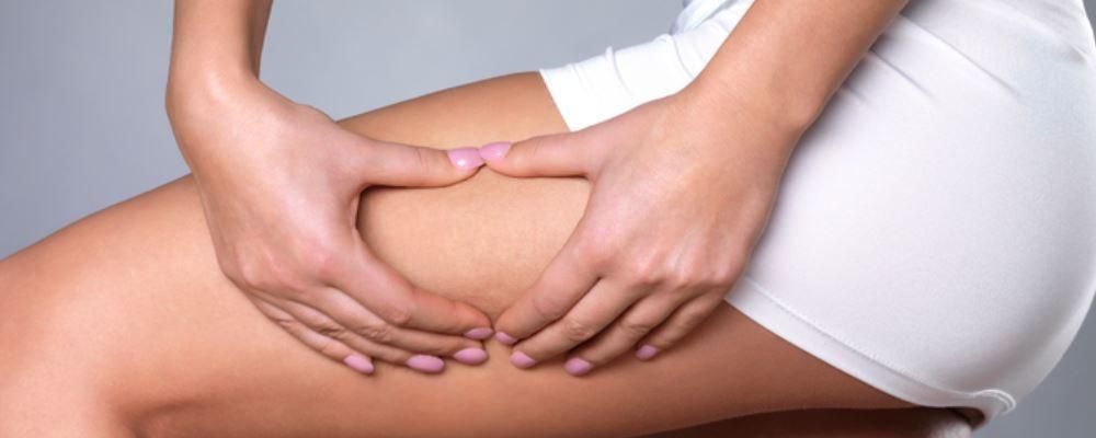 瘦大腿需要避开哪些禁忌 日常如何瘦腿 瘦大腿的注意事项