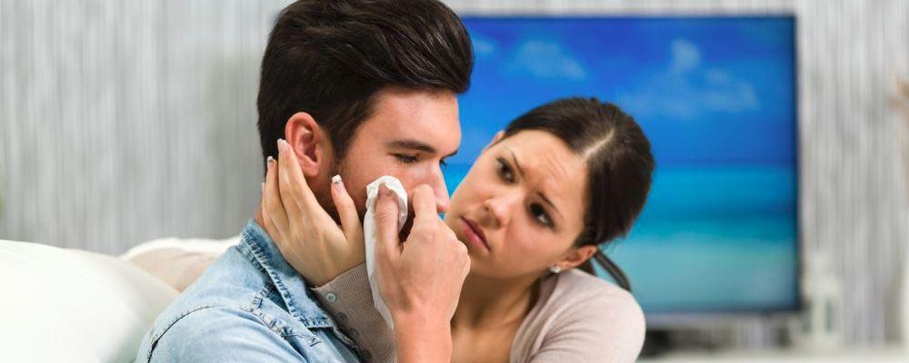 什么是葡萄胎 葡萄胎有什么症状 哪些人群可能得葡萄胎