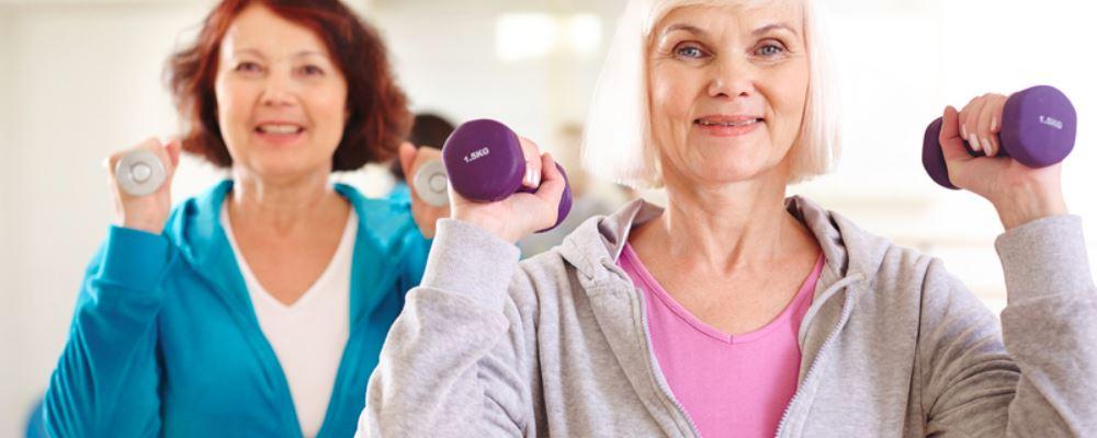 慢性阻塞性肺疾病 慢性阻塞性肺疾病致病因素 慢性阻塞性肺疾病如何预防