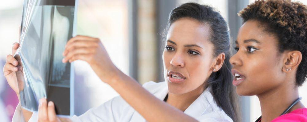 提前闭经了该怎么办 哪些坏习惯会导致提前闭经 导致闭经的原因