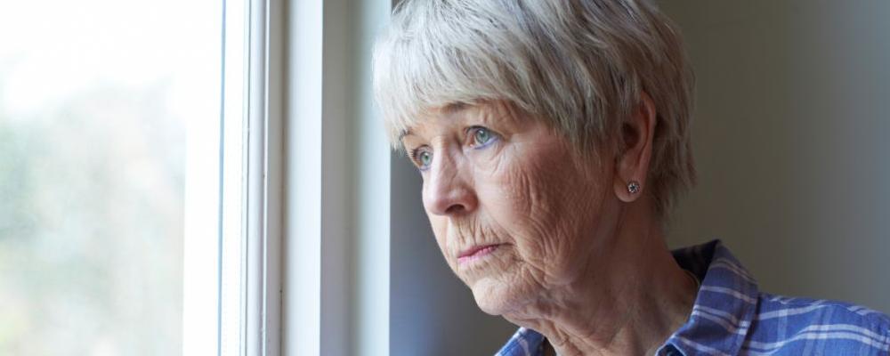 怎么吃有助延缓大脑衰老 如何延缓大脑衰老 延缓大脑衰老