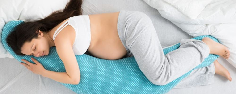 孕早期容易流产是什么原因 孕妇该如何保健 孕妇可以烫头发吗