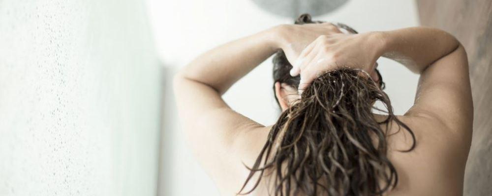 经常憋尿会得尿道炎吗 为什么憋尿会得尿道炎 女人如何预防妇科病
