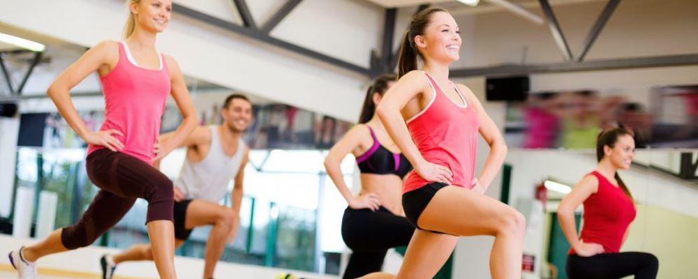 想要瘦肩膀该怎么做 减肥误区有哪些 减肥为什么不能节食