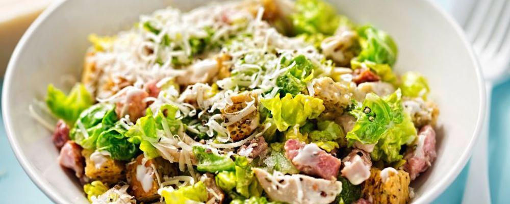 怎么吃晚餐瘦得快 晚餐怎么吃可以减肥 减肥可以吃什么